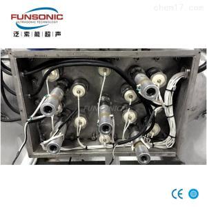 超声波压载水处理设备