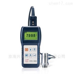 CTS-400+ 超聲測厚儀  汕超CTS-400+