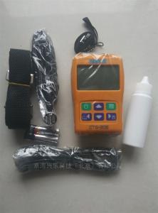 CTS-30C CTS-30C穿透涂層數字超聲測厚儀