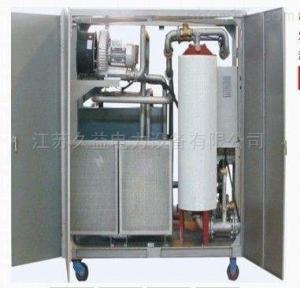久益干燥空气发生器图片/价格
