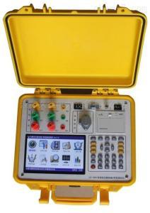 变压器智能容量特性测试仪现货直销