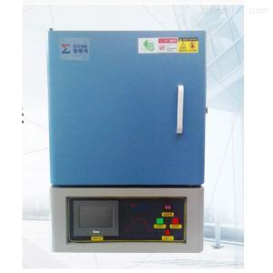 1300度箱式炉SGM.M45/13西格马实验高温电炉