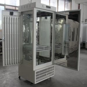 250升光照培養箱LRH-250-G種子育苗光照箱