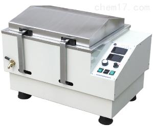 SHY-3水浴全温振荡器 振荡培养箱