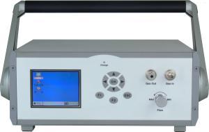 SF6漏点仪 SF6微水分析仪