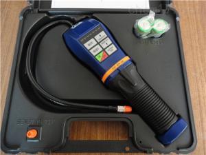 便攜式露點測試儀-壓縮空氣SF6微水儀