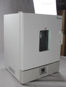 DHG-9140A立式电热鼓风烘箱(不锈钢内胆)
