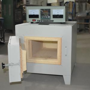 退火、耐火炉 SXF-10-12可程式高温电炉
