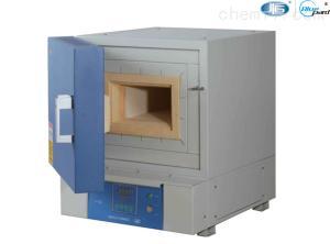 SX2-8-10TP高温热处理电炉 陶瓷纤维马弗炉