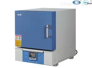 SX2-8-10N五金高温热处理电炉 一恒马福炉