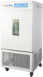 LRH-250CB低温保存箱 一恒250L微生物试验箱