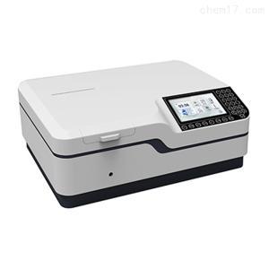 吸光度测试光谱仪T3200紫外可见分光光度计