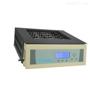 S20A石墨自动消解装置 安氮、总磷消化器