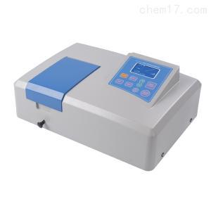 UV-5100紫外可见分光光度计 元析光谱仪器