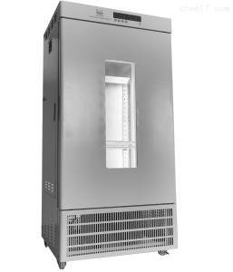 LRH-100-G恒温光照培养箱 植物的发芽保存箱
