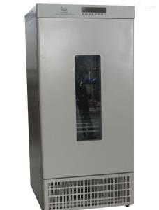 LRH-400C植物栽培保存箱 恒温生化培养箱