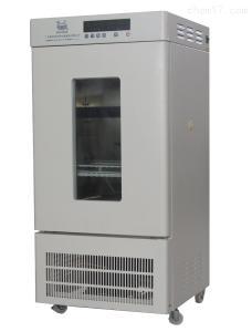 LRH-200A植物栽培生化培养箱 恒温保存箱