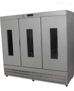 实验试验箱LRH-1500A-Y药物稳定箱(无光照)