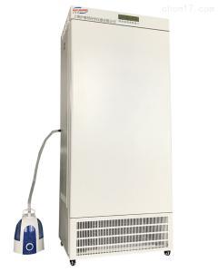 1000L湿热试验箱 HYM-1000-YG药物稳定试验