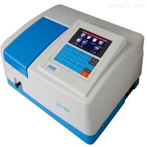 光学检测仪UV-1900紫外可见分光光度计