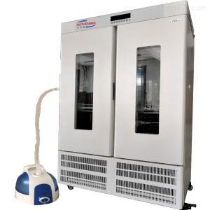 1000L老化实验箱 HYM-1000药物稳定试验箱
