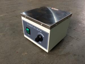 CJ-H20磁力搅拌器 实验室液体混合搅拌