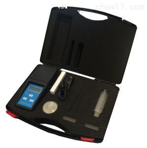 XZ-BS便携式色度测定仪 水厂色度检测仪