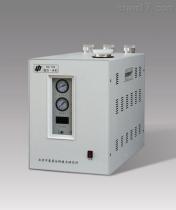 实验室常用设备NA-500氮空一体机发生器