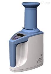 LDS-1G粮食快速水分仪 水分含量检测仪