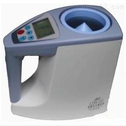 LDS-1H粮食水分仪 水份测定仪