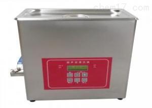 4L高功率超聲波清洗器 KM-200KDV分散儀