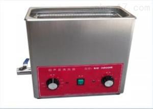 滬粵明KQ3200B超聲波清洗器 實驗分散機