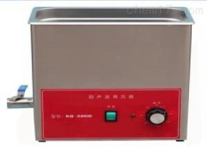 KQ3200沪粤明台式超声波清洗器 实验分散仪