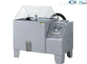 LYW-075电子元器件上海一恒盐雾腐蚀试验箱