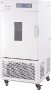 LHS-100CA食品无菌试验箱 恒温恒湿培养箱