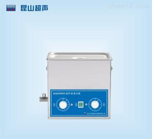 KQ3200ES台式超声波清洗机 昆山舒美分散器