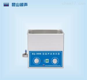 KQ5200B实验室超声波清洗器 超声提取分散仪