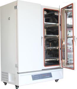 Labonce-1000CGS兰贝综合药品稳定性测试箱
