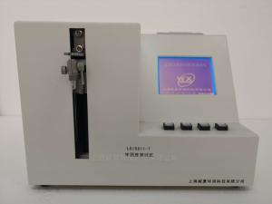 LG15811-T 连接牢固度测试仪参数