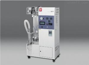 日本YAMATO进口喷雾干燥器GB210-A