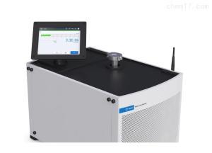 便携式氦气检漏仪Agilent HLD PR02