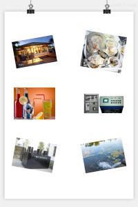 海口市景区酒店餐饮污水智能处理设备