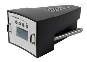 吸枪式氦质谱检漏仪PHD-4