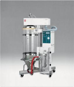 日本进口DL410喷雾干燥机