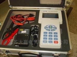 全网热卖大赢蓄电池内阻测试仪