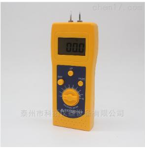 VM-220R 肉類專用便攜式水分測定儀