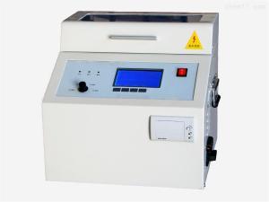 低价供应绝缘油耐压测试仪
