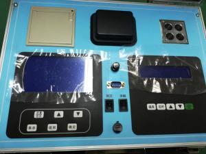 LB-CNPB 符合行业标准LB-CNPB多参数水质检测仪