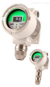 FALCO 供应河北石油化工场在线式离子VOC测定仪