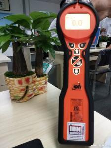 PCT-CNG 英国离子虎牌PCT-CNG生化毒气检测仪